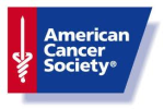 Americn Cancer Sociaety