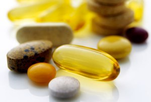 photolibrary_rm_photo_of_vitamin_supplements