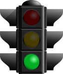 11949849761176136192traffic_light_green_dan__01_svg_hi